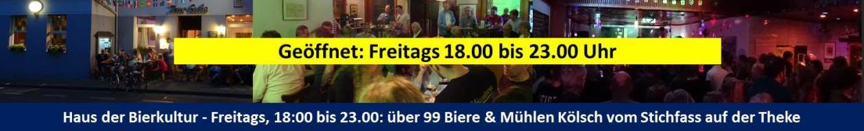 Zur Eule in Brühl-Kierberg